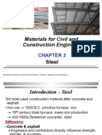 CH03_Steel(1) (1)
