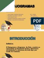 Flujogramas Ing.civiL1