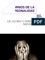8-trastornosdelapersonalidad-111115130101-phpapp01 (1)