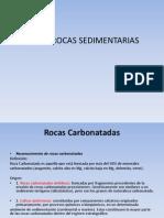 Rocas Aloquimicas 2013 (2)