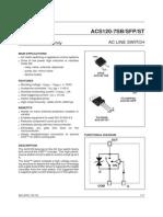 ACS120-CD00003319