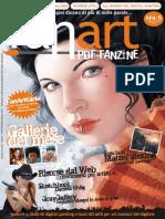 FanArtMagazine-N04-05_2011