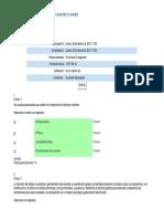 173724901 Realimentancion Psicopatologia de La Dultez y La Vejez