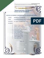 Monografía_Prop.Materiales III