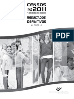 Censos2011 RDefinitivos Alentejo 3
