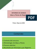 Informe_DELAP (Potosí)