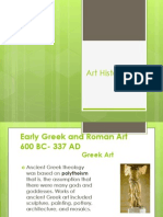 art historypt2 copy