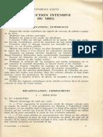 Pierre Jean -Prost - Apiculture- Cap.15-r