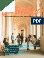 revista rcsmm.pdf