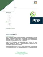Acta CF 14-11-13