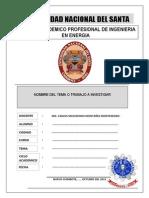 Copia de Formato Para Presentacion de Monografias (1)