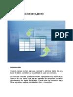 Access Intermedio Unidad III Consultas Selección.docx (1)