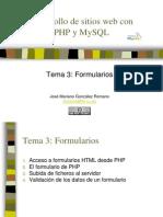 tema3.ppt