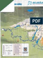 Bogotá-Hidrico-1.pdf