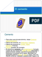 elcemento-111103173441-phpapp01
