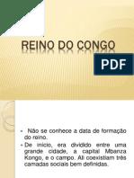 congo (1) (2) (1)