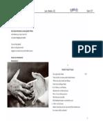 Faust _(Text von Franz Specht_) - Schüler-LV.pdf