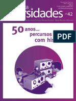 Revista Diversidades n42