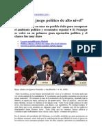 JUEGOS OLÍMPICOS_E INTERESES