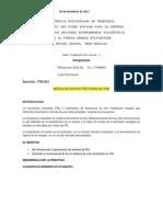 practica nº 7 modulacion en frecuencia (FM)