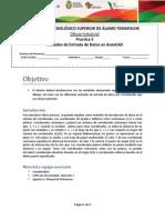 practica 3 autocad.docx