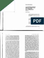 Las leyendas negras hispanoamericanas y la teología de la liberación (I y II) - A. Caponnetto - Revista Verbo