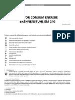 103697-An-01-Ro-Contor Consum Energie Brennenstuhl EM 240