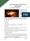 apostila_01_-_seminario_teologico_principios_fun (1)