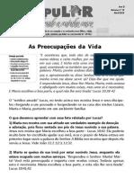 Discipular Abr 01 Web