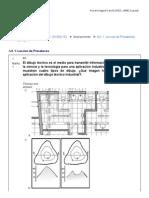examen act1.pdf