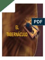 (2)_EL_TABERNÁCULO_-_PENTATEUCO-estudiantes