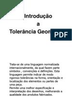 TOLERANCIA GEOMETRICA.ppt