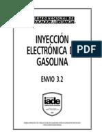 Inyección-3.2-corsa