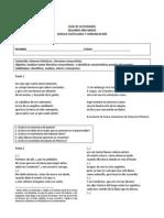 Guía Renacmiento NM2 2012