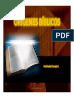 clase_N°_3_ORÍGENES_BÍBLICOS