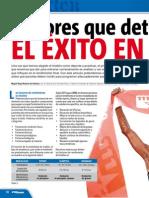 39 Factores Que Determinan El Rendimiento en Triatlc3b3n Sportraining