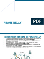 [03] Frame Relay