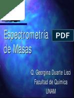 4.1InstrumentacionEspectrometriadeMasas_2462