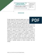Evolucion de la calidad.pdf