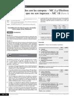 nic 18 y 2.pdf