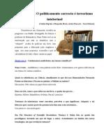 Microsoft Word - Nuno Crato_4.pdf