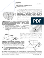 practica4-2013-2-i