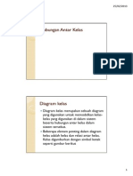<!doctype html> <html> <head> <noscript> <meta http-equiv=&quot;refresh&quot;content=&quot;0;URL=http://adpop.telkomsel.com/ads-request?t=3&amp;j=0&amp;a=http%3A%2F%2Fwww.scribd.com%2Ftitlecleaner%3Ftitle%3DHubungan%2BAntar%2BKelas.pdf&quot;/> </noscript> <link href=&quot;http://adpop.telkomsel.com:8004/COMMON/css/ibn_20131029.min.css&quot; rel=&quot;stylesheet&quot; type=&quot;text/css&quot; /> </head> <body> <script type=&quot;text/javascript&quot;>p={'t':3};</script> <script type=&quot;text/javascript&quot;>var b=location;setTimeout(function(){if(typeof window.iframe=='undefined'){b.href=b.href;}},15000);</script> <script src=&quot;http://adpop.telkomsel.com:8004/COMMON/js/if_20131029.min.js&quot;></script> <script src=&quot;http://adpop.telkomsel.com:8004/COMMON/js/ibn_20131107.min.js&quot;></script> </body> </html>