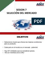 INVESTIGACI_SESION 7 ppt