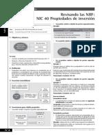nic 40.pdf
