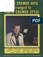 Floyd+Cramer+Hits