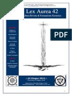 Lex-Aurea42.pdf