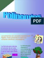 polinomios_ppt