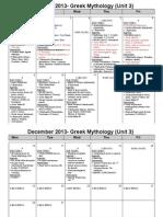 calendar dec jan updated12 5