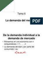 Tema6_DemandaMercado